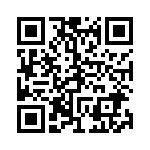 MBAedu-20190925154030.JPG