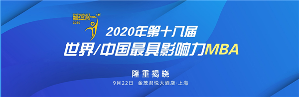 微信截图_20201016113552.png