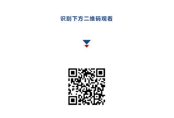 微信截图_20210402172051.jpg